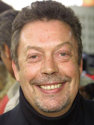 tim curry red alert