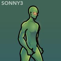 Sonny 3 Thumbnail