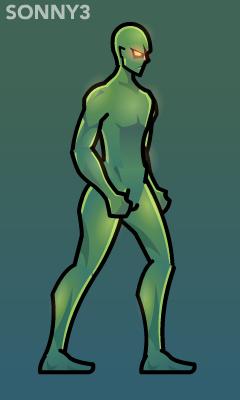 Sonny3Skeleton