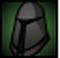 S1 Hunter's Helm.png Thumbnail
