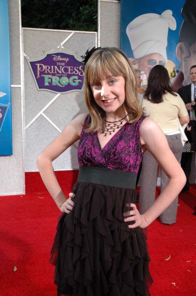 allisyn ashley arm so randomallisyn ashley arm 2017, allisyn ashley arm listal, allisyn ashley arm wikifeet, allisyn ashley arm instagram, allisyn ashley arm 2016, allisyn ashley arm, allisyn ashley arm 2015, allisyn ashley arm 2014, allisyn ashley arm so random, allisyn ashley arm friends, allisyn ashley arm i didn't do it, allisyn ashley arm net worth, allisyn ashley arm sonny with a chance, allisyn ashley arm weight, allisyn ashley arm twitter, allisyn ashley arm hot, allisyn ashley arm boyfriend, allisyn ashley arm fakes, allisyn ashley arm 2009, allisyn ashley arm imdb