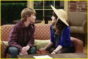 Sonny-chance-guest-star-08-1-