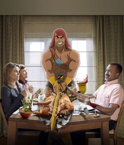 Son-of-zorn-cast