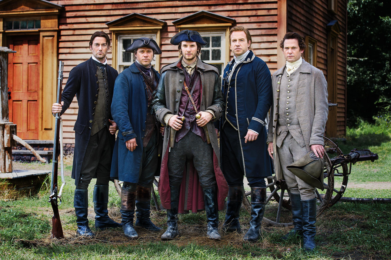 Sons_of_Liberty_cast.jpg