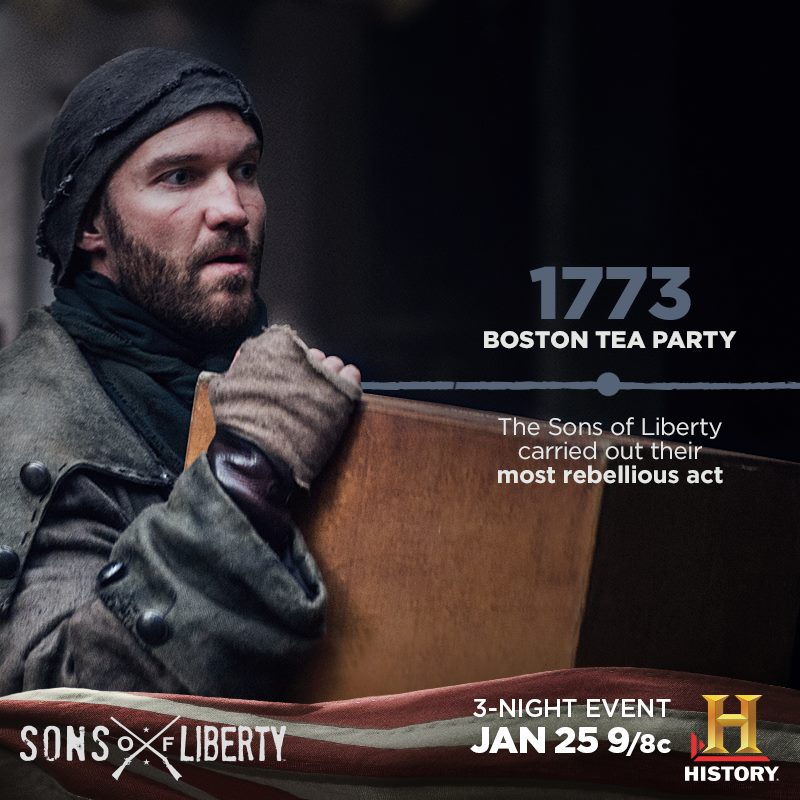 Countdown_to_Sons_of_Liberty_4.jpg