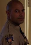 Officer Fain