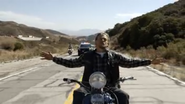 Jax final ride ams out eyes closed