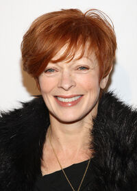 Frances-fisher-05