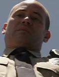 Officer Craft Crop