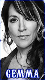 SOA-Wiki Character-Portal Gemma-Teller-Morrow 150.jpg