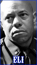 SOA-Wiki Character-Eli-Roosevelt 130.jpg