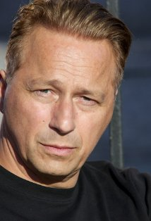 jeff wincott the donor