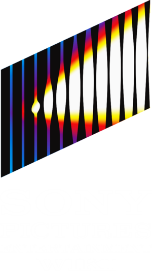 SONY PICTURES ENTERTAINMENT WIKIA
