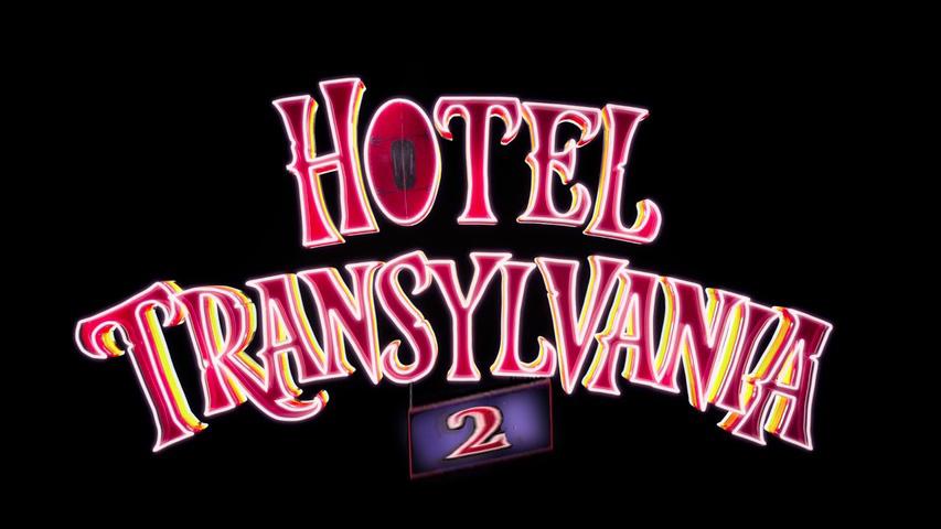 Hotel transylvania 2 sony pictures animation wiki fandom powered
