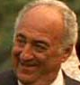 Hesh Rabkin