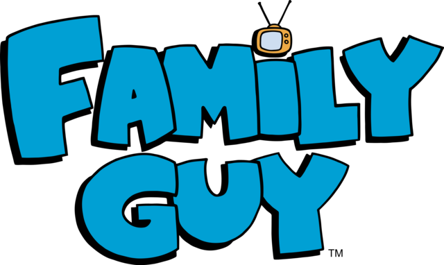 File:Family Guy.png