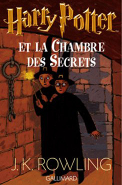 Harry potter et la chambre des secrets wiki sorcellerie - Streaming harry potter et la chambre des secrets ...
