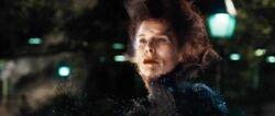 Morgana le Fay's Soul