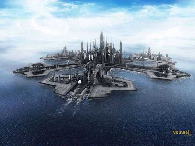 File:0f1034ed70 future city.jpg