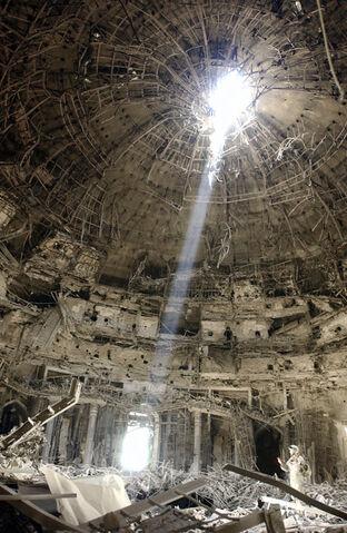 File:PL8xUi8OEofhr1z9PtQ1VEExo1 500 ruins.jpg