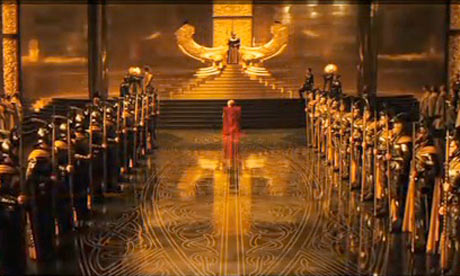 File:Thor-3-007 golden palace.jpg