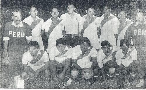 Selección Juvenil.jpg