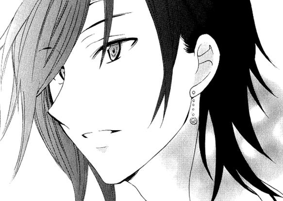 File:Prince Tashi 2.png