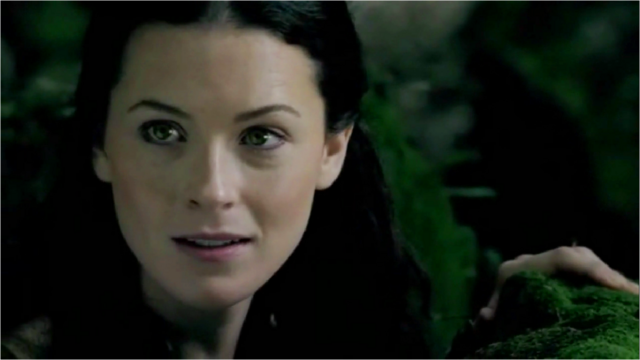 File:Kahlan again.png