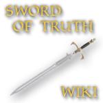 File:Logo sword mono.png