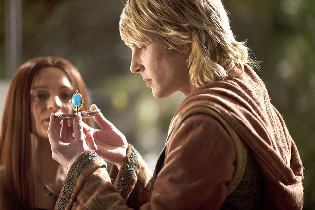 File:Young zedd wizard.jpg