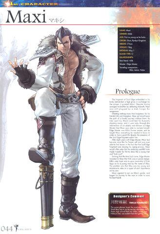 File:Soul Calibur New Legends Of Project Soul 044.JPG