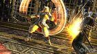 Soulcalibur-v-20110607100327331