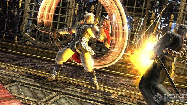 File:Soulcalibur-v-20110607100327331.jpg