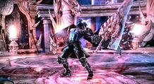 Abigor Battle 7