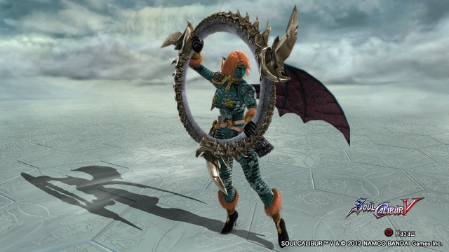 File:Dragon Jessica 28.png