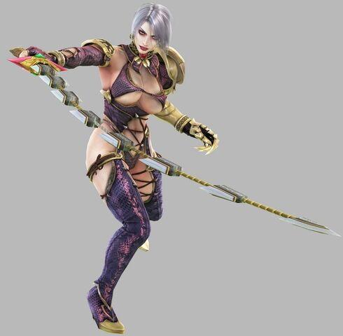 File:Ivy-soulcalibur-broken-destiny-character-artwork.jpg