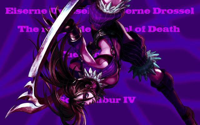 File:Tira sciv edited by soulcaliburtira-d576y4b.jpg