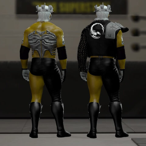 File:Killer WWE2K16 04.jpg