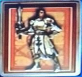 File:Sword Master (CotS).jpeg