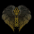 Insignia of Exodus