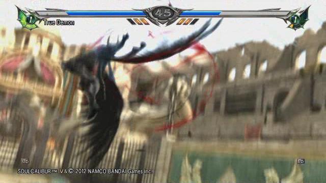 File:Demon Sanya Battle 18.jpg