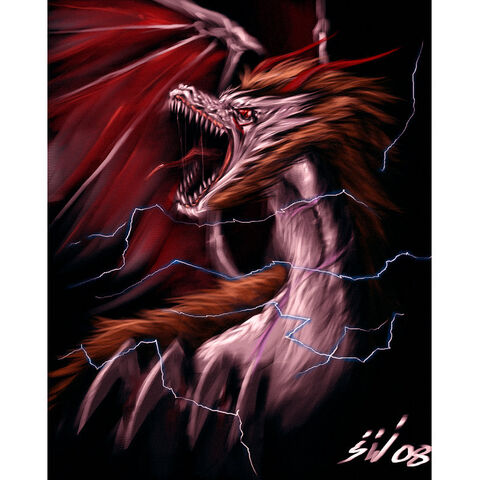 File:Draco (Dragon Form).jpg