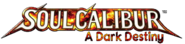 Soulcalibur ADD Logo1