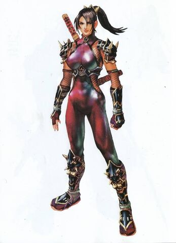 File:-large--AnimePaper-scans Soul-Calibur JaganEye(0.72) THISRES 197225.jpg