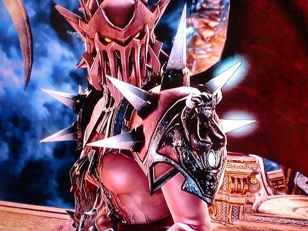 File:Omega Necro.jpg