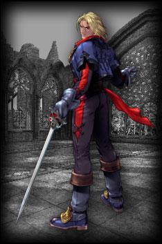 File:Raphael concept SCII.jpg