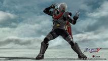 Black Ninja 2