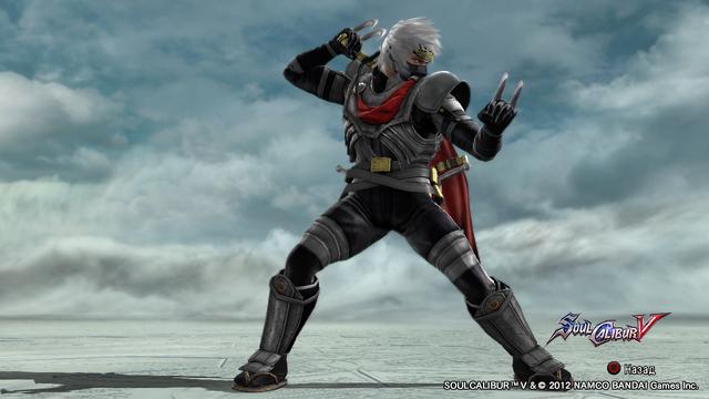 File:Black Ninja 2.png