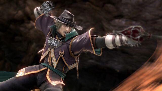 File:Soulcalibur-V 2011 10-20-11 015.jpg