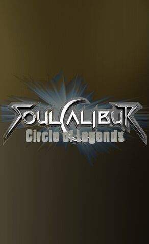 File:SC Circle of Legends.jpg